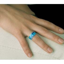 Ring Gaudiblu 72