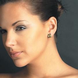 Earring Gaudiblu 79