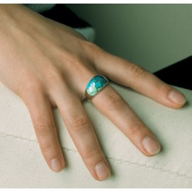 Ring Gaudiblu 68