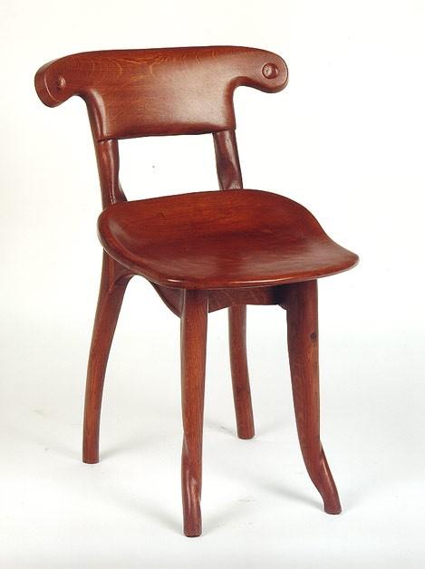 silla batllo reproduccion original
