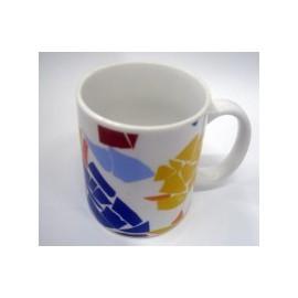 Mug Trencadis