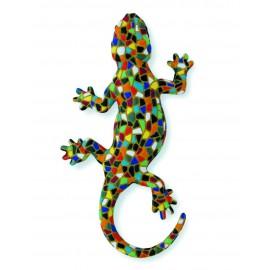 Magnet Salamander Gaudi