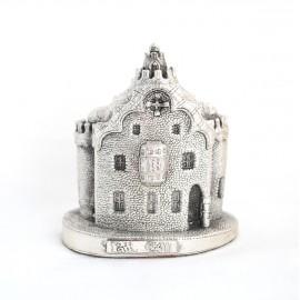 House Güell