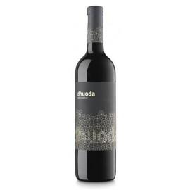 Dhuoda Wine