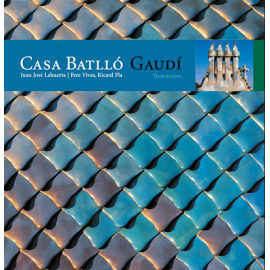 Casa Batlló Gaudí