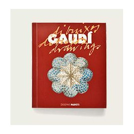 Gaudí Drawings