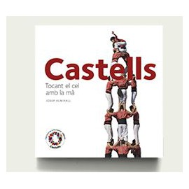 Castells. Human Towers
