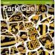 Park Güell. Gaudí's Utopia