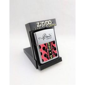 Gaudí Trencadís Zippo Lighter