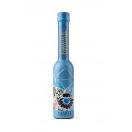 Blue Gaudi Olive Oil