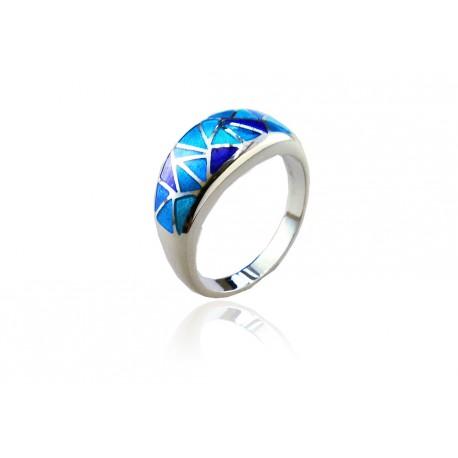 Ring Gaudiblu 27