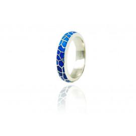 Ring Gaudi Trencadis