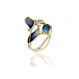Small Amil Ring