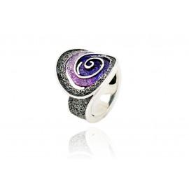 Onadis Ring