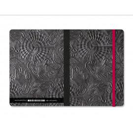 Notebook Gaudi Trencadis