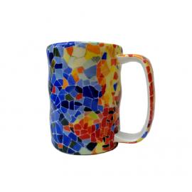 Mug Triana Aurora Gaudi
