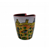 Mug Ceramica Drac