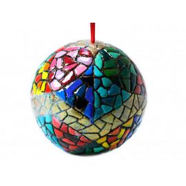 Christmas Ball Batlló