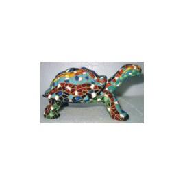 Small tortoise 10cm