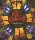 Pere Canoves L'art del vitrall