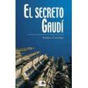 Le secret Gaudi