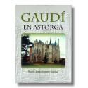 Gaudí in Astorga