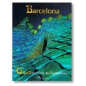 Gaudí y la Ruta del Modernismo