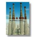 Gaudí and the Sagrada Familia