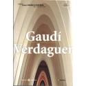 Gaudí and Verdaguer