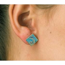 Earring Gaudiblu 97