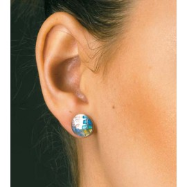 Earring Gaudiblu 68