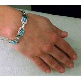 Bracelet Gaudiblu 81