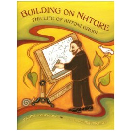 Building of Nature para niños