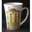 Mug céramique Batlló