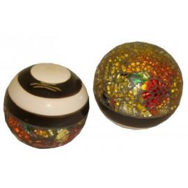 Bola Ceràmica Gran 14,5 cm