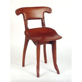 Batlló Chair Original Reproduction
