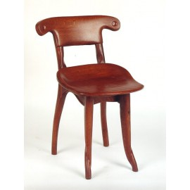 Batllo Chair Original Reproduction