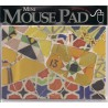 Mini Mousepad Trencadís