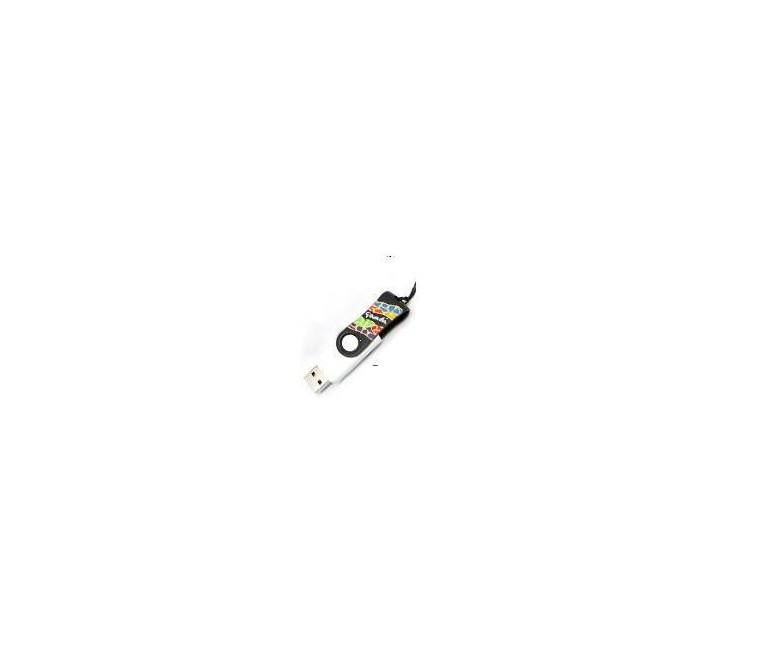 USB Memory Trencadís 8 GB