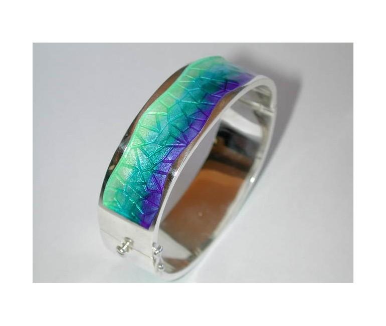 Bracelet Gaudi Trencadis