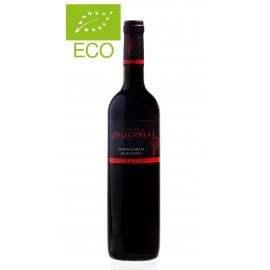 Tempranillo Graciano Red