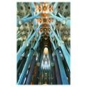 Print Sagrada Familia-2