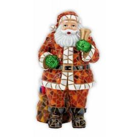 Santa Claus Trencadis