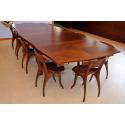 Batllo Table Original Reproduction