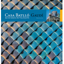 Casa Batlló Gaudí