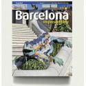Barcelona Imprescindible