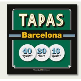 Tapes Barcelona