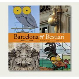 Barcelona Bestiari