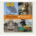Barcelona Bestiaro