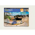 Le Park Güell en images
